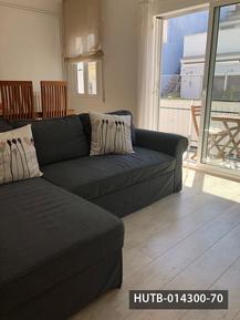 Für 5 Personen: Hübsches Apartment / Ferienwohnung in der Region Costa-Dorada
