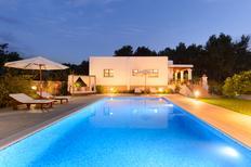 Holiday home 1437871 for 7 persons in Santa Eulària des Riu