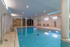Holiday home 1437883 for 10 persons in El Coll d'en Rabassa
