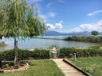 Holiday apartment 1437894 for 5 persons in Sirmione-Taffella