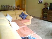 Ferienhaus 1437937 für 6 Personen in Cazorla