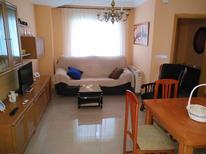 Casa de vacaciones 1437938 para 6 personas en Cazorla