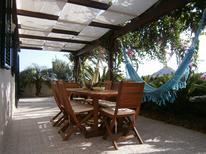 Ferienhaus 1437951 für 7 Personen in Campo de Cima