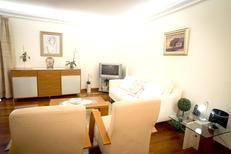 Ferienwohnung 1437952 für 4 Personen in Câmara de Lobos