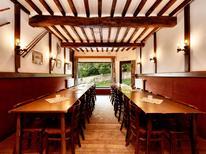 Ferienhaus 1437971 für 41 Personen in Villers-Sainte-Gertrude