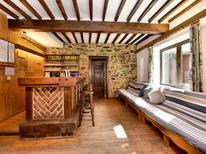 Ferienhaus 1437972 für 27 Personen in Villers-Sainte-Gertrude