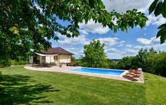 Holiday home 1437992 for 8 persons in Ludbreg