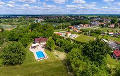 Ferienhaus 1437992 für 8 Personen in Ludbreg