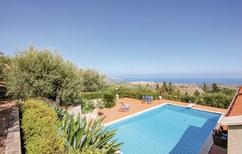 Holiday home 1437995 for 10 persons in Casteldaccia
