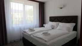 Room 1438010 for 2 persons in Frymburk nad Vltavou