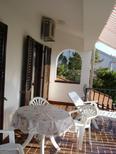 Appartement de vacances 1438029 pour 3 personnes , Punat