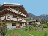 Holiday apartment 1438056 for 6 persons in Mayrhofen-Brandberg