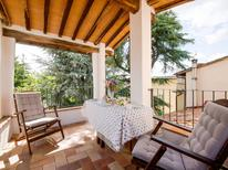 Appartement 1438062 voor 4 personen in Lucca
