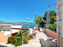 Holiday apartment 1438073 for 3 persons in Arbanija