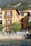 Rekreační byt 1438151 pro 5 osob v Malcesine