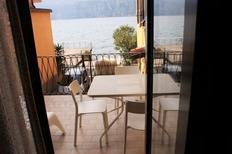 Holiday apartment 1438151 for 5 persons in Malcesine