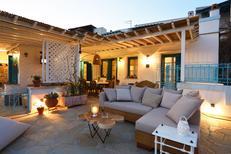 Vakantiehuis 1438159 voor 4 personen in Tinos