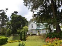 Holiday home 1438195 for 12 persons in Nuwara Eliya