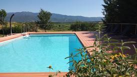 Studio 1438205 voor 4 personen in Terranuova Bracciolini