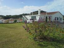 Holiday home 1438213 for 6 persons in Faja de Baixo