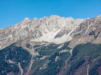 Appartement 1438304 voor 2 personen in Innsbruck