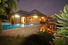 Holiday home 1438339 for 8 persons in Ko Samui