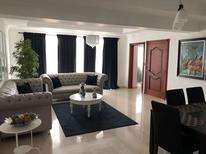 Holiday apartment 1438342 for 10 persons in Santo Domingo