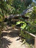 Holiday apartment 1438375 for 3 persons in Trinidad