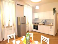 Holiday apartment 1438410 for 5 persons in Rome – Prati
