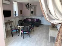 Holiday apartment 1438431 for 4 persons in Azay-le-Rideau