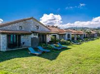 Vakantiehuis 1438550 voor 6 personen in Alykes