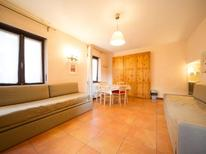 Ferienwohnung 1438557 für 4 Personen in Bardonecchia