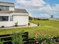 Ferienwohnung 1438634 für 6 Personen in Ebeltoft