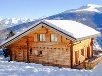 Maison de vacances 1438723 pour 12 personnes , Les Collons