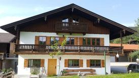 Studio 1438728 voor 2 personen in Fischbachau