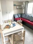 Rekreační dům 1438753 pro 8 osob v Les Mathes