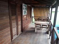 Holiday apartment 1438762 for 4 persons in Case-Pilote