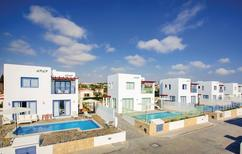 Holiday home 1438774 for 7 persons in Chlorakas