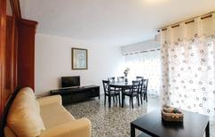 Holiday apartment 1438794 for 6 persons in Alicante