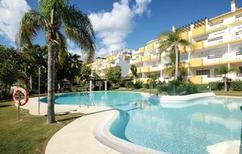 Apartamento 1438802 para 4 personas en La Cala de Mijas