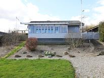 Casa de vacaciones 1438849 para 4 personas en Kerteminde