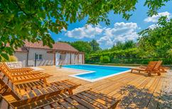 Holiday home 1438852 for 8 persons in Krivodol