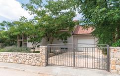 Rekreační dům 1438852 pro 8 osob v Krivodol