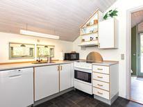 Ferienhaus 1438856 für 8 Personen in Nordenbro Vesteregn