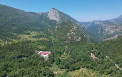 Ferienhaus 1438869 für 8 Personen in Kučiće