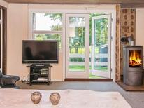 Dom wakacyjny 1438872 dla 4 osoby w Kelstrup Strand