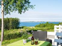 Ferienwohnung 1438873 für 5 Personen in Sandskær