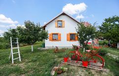 Ferienhaus 1438878 für 6 Personen in Ceminac
