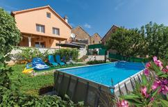 Holiday home 1438881 for 6 persons in Hrvace