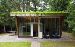 Maison de vacances 1438906 pour 4 personnes , Vledder